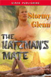 The Katzman's Mate